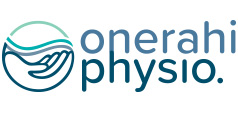 Welcome to Onerahi Physiotherapy, Whangarei