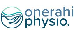 Welcome to Onerahi Physiotherapy, Whangarei